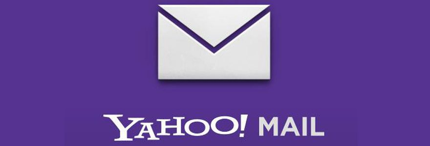 What to do: Every single Yahoo email has been hacked