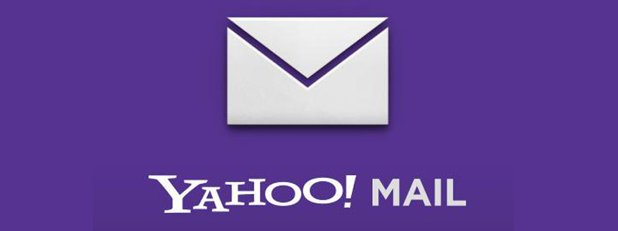 What to do: Every single Yahoo email hacked