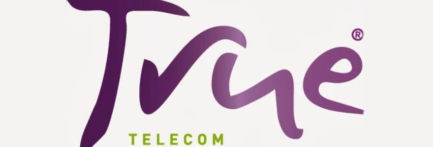 'Aggressive mis-sellers' True Telecom hit with £300k fine 1