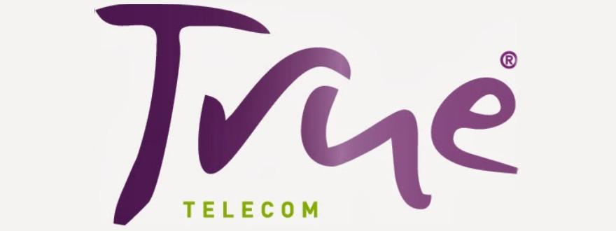 'Aggressive cold callers' True Telecom hit with £300k fine