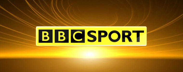 BBC to stream 1,000 more hours of free live sport