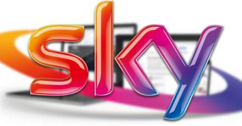Black Friday deals: Sky broadband sale, £50 card offer
