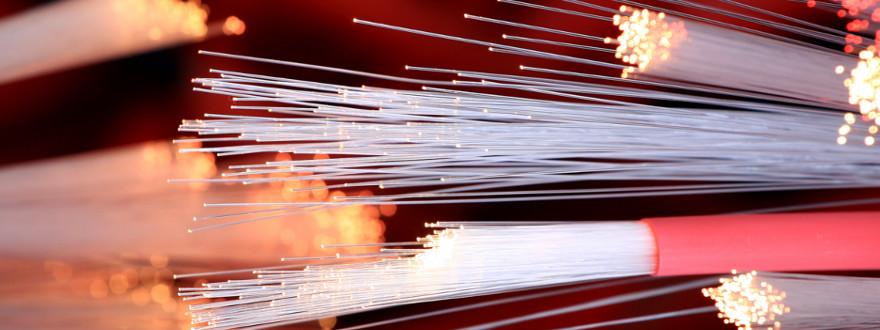 Cheap fibre deals: Vodafone 38Mbps/76Mbps at £25/£30