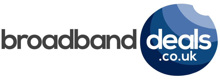Cyber Monday: Best broadband deals roundup