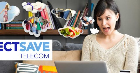 DirectSave broadband drops to £17.95 a month