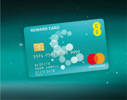 EE Black Friday deals: £50-£125 Reward Cards with broadband 2