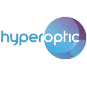 Hyperoptic 2