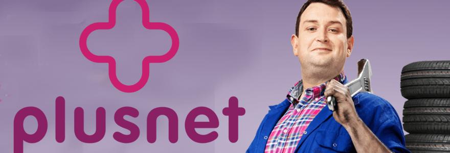 Plusnet guilty of false £4.50 Facebook broadband ad