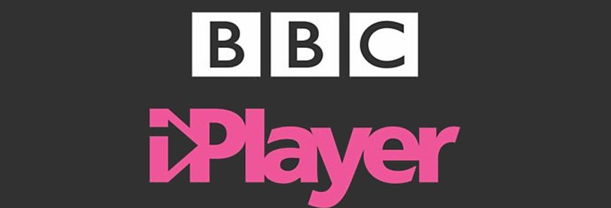 BBC bets big on new iPlayer boxsets for Christmas