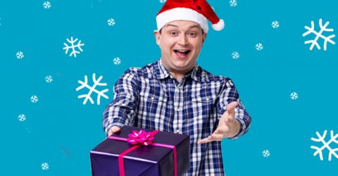 Plusnet New Year deals: £50 cashback on sub-£20 broadband