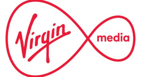 Virgin 350Mbps boost faces off full fibre competition