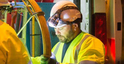 Openreach FTTP plan will add £7 a month to broadband bills