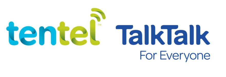 TalkTalk Tentel switch: Customer gets £78 and apology after bill mistake 1