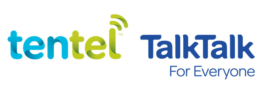 TalkTalk Tentel switch: Customer gets £78 and apology after bill mistake