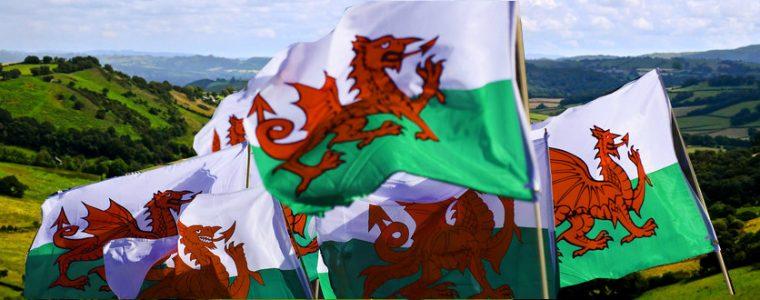 Broadband in Wales gets £80m