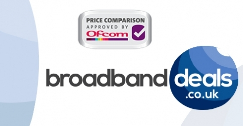 BroadbandDeals.co.uk wins Ofcom accreditation