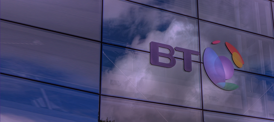 BT fibre 152Mbps and 314Mbps coming, £20 back if speed drops