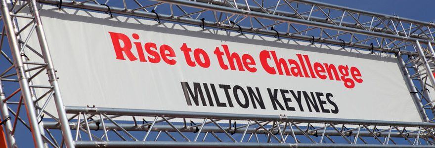 Everyone will have faster Milton Keynes broadband