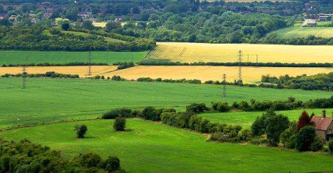 Gigaclear snaps up Aylesbury Vale broadband network