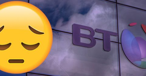 How to beat the January 7 BT price increase