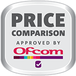 broadbanddeals.co.uk is approved by ofcom