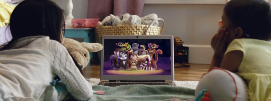 Rated: Best UK ISP for Netflix | BroadbandDeals co uk