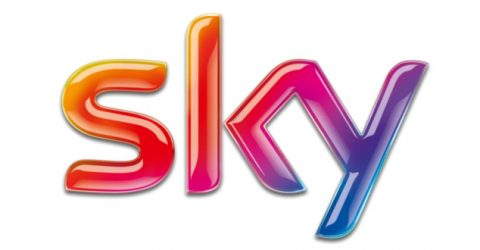 Sky broadband ad banned for fake 'best ever prices' claim