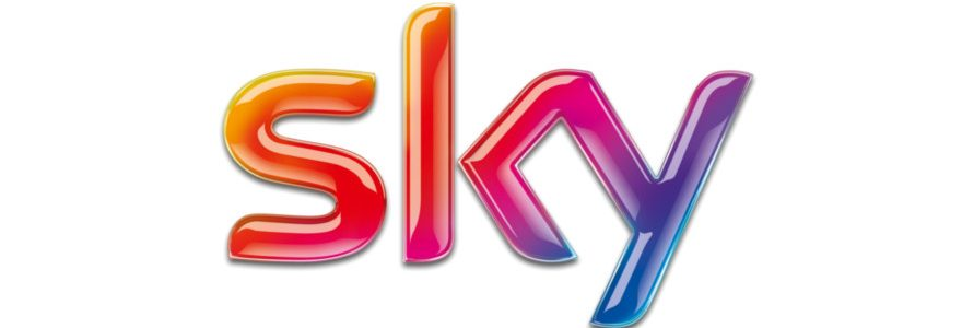 Sky offer Samsung Galaxy Tab, £50 cashback with broadband and fibre