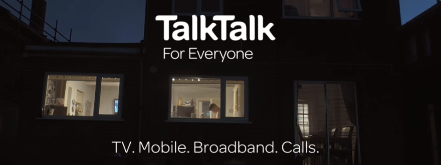 TalkTalk broadband blasted by Ofcom as UK's most complained about
