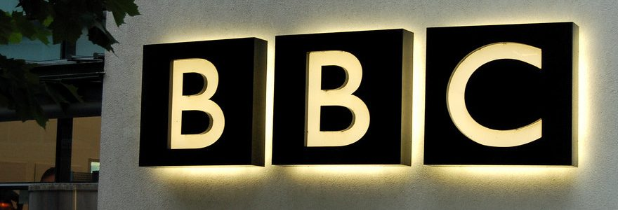 BBC licence fee to go up to £150 in April