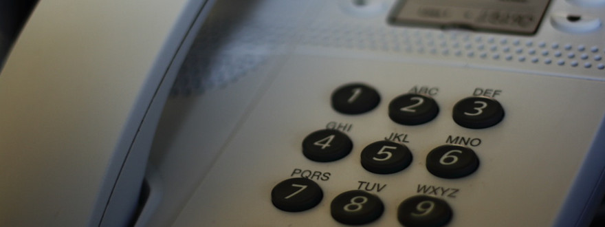 Cold callers who 'hounded' families fined £300,000