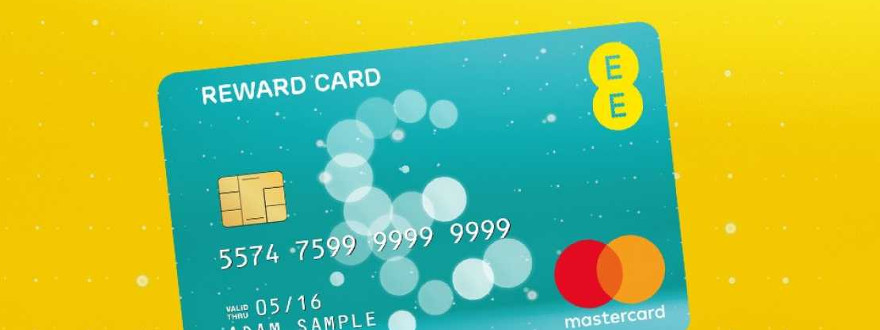 EE broadband discounts now with up to £125 Reward Cards