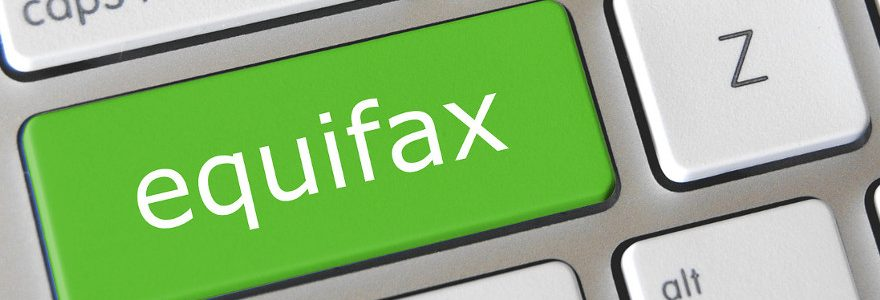Equifax admits to further data stolen in 2017 hack