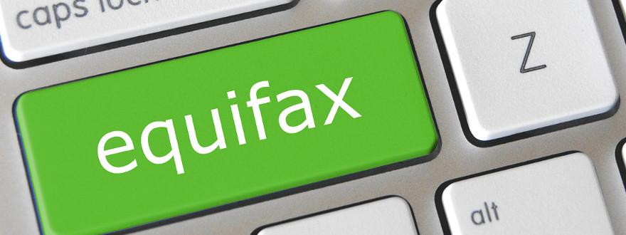 Equifax admits to further data stolen in 2017 hack | BroadbandDeals