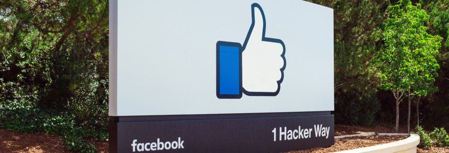 Growth of Facebook unrelenting as profits leap 56% for full year