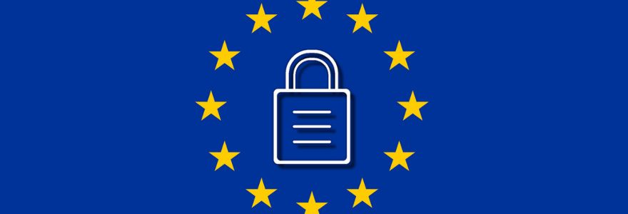Half of UK's small companies not ready for GDPR