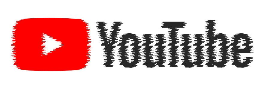 Start ad-blocking now as YouTube hit by crypto malware
