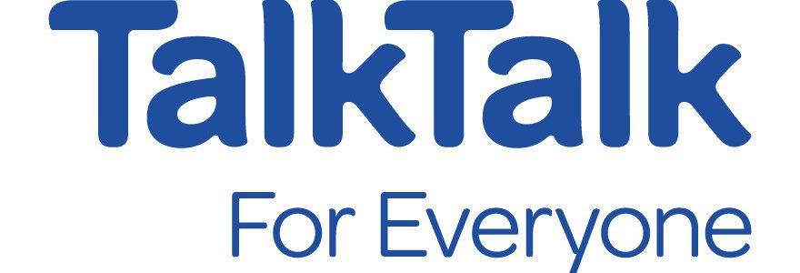 talktalk fast broadband speed
