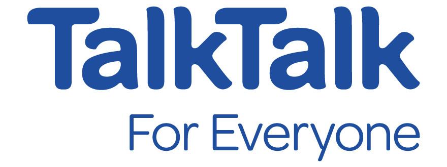 TalkTalk £17 deal offer in budget broadband frenzy