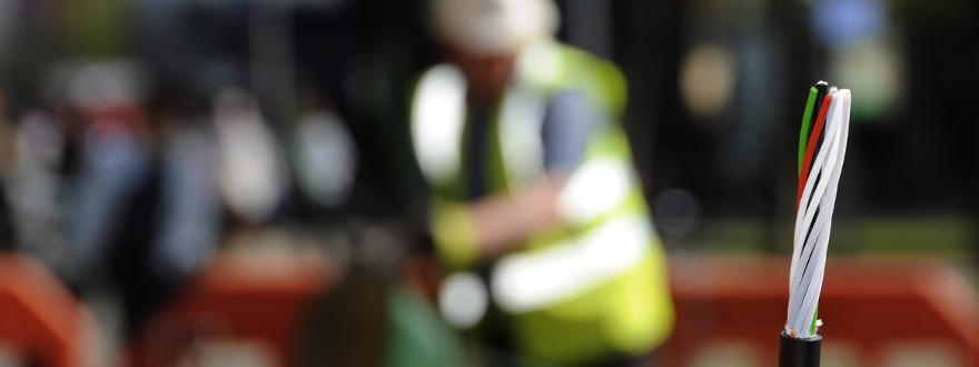 TalkTalk to spend £1.5bn to give 3 million homes FTTH broadband
