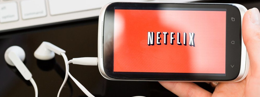 Best ISP for Netflix: 2018 latest