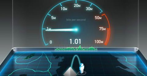 Ofcom goes after fake broadband speed: Now ISPs must guarantee minimum speed and show peak times