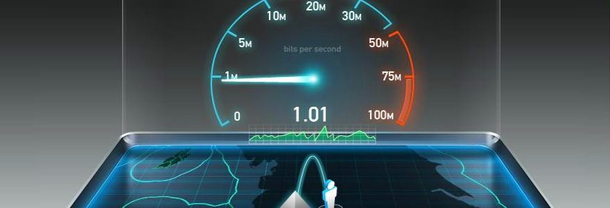 Broadband speed must now include peak times