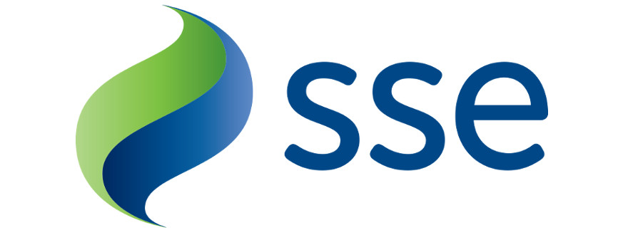 SSE broadband joins BroadbandDeals.co.uk