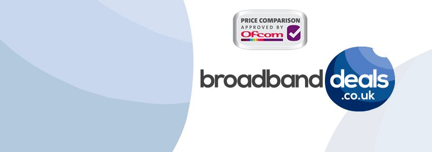 The Best Broadband Only Deals for March 2018