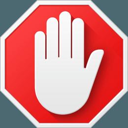 Fake adblockers found on Google Chrome