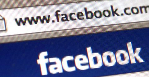 How to check and change your Facebook privacy settings