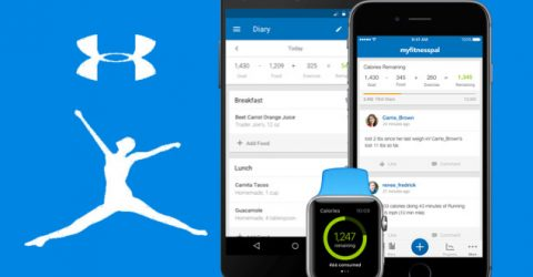 Change password: MyFitnessPal hack leaves 150 million exposed