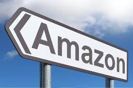 Amazon gets tough on returns