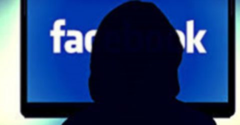Facebook fraud: how to spot a fake account